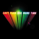 One More Time/Daft Punk