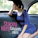 Ces Petits Riens/Stacey Kent