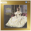 Verdi: La Traviata (Highlights)./Aldo Ceccato