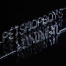 Minimal/Pet Shop Boys