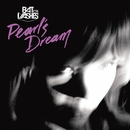 Pearl's Dream/Bat For Lashes