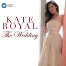 The Wedding (from A Lesson in Love)/Kate Royal