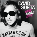One More Love/David Guetta
