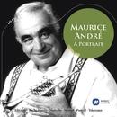Maurice André: A Portrait/Maurice André