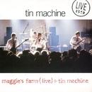 Tin Machine E.P./Tin Machine