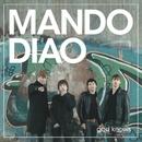 God Knows/Mando Diao