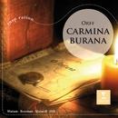 Orff: Carmina Burana/David Hill/Bournemouth Symphony Orchestra