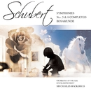 Schubert : Symphonies Nos. 5 & 8/Orchestra of the Age of Enlightenment/Sir Charles Mackerras