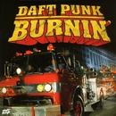 burnin'/Daft Punk