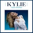 A Kylie Christmas/Kylie Minogue