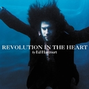 Revolution In The Heart/Ed Harcourt