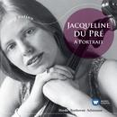 Jacqueline du Pré: A Portrait/Jacqueline Du Pré