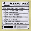 John Peel Top Gear Session (23rd July 1968)/Jethro Tull