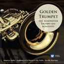 Golden Trumpet [International Version] (International Version)/Maurice André
