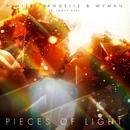 Pieces of Light (feat. Jonny Rose)/Dimitri Vangelis & Wyman