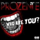Who Are You?/Prozente