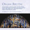 Organ Recital/Ian Tracey