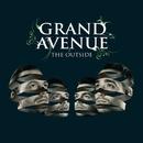 The Outside/Grand Avenue