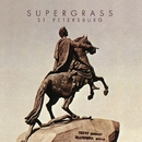 St. Petersburg/Supergrass