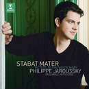 Sances : Stabat Mater & Motets to the Virgin Mary/Philippe Jaroussky/Ensemble Artaserse