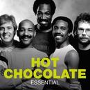 Essential/Hot Chocolate