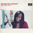 After You/Beverley Knight