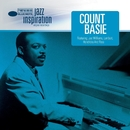 Jazz Inspiration/Count Basie
