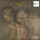 Mozart Requiem [The National Gallery Collection] (The National Gallery Collection)/Franz Welser-Möst/London Philharmonic Choir/London Philharmonic Orchestra