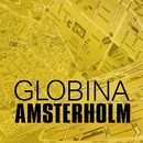 Amsterholm/Globina