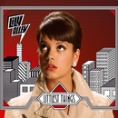 Littlest Things/Lily Allen