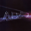 Aerodynamic/Daft Punk