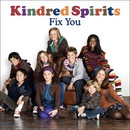 Fix You/Kindred Spirits