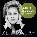 Kiri Te Kanawa: A Portrait/Kiri Te Kanawa (Sopran)