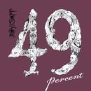 49 Percent/Röyksopp
