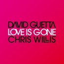 Love Is Gone/David Guetta