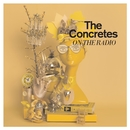 On The Radio/The Concretes
