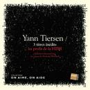 On aime, on aide / fnac-fidh/Yann Tiersen