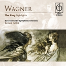 Wagner: The Ring (highlights)/Bernard Haitink