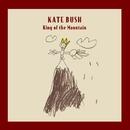 King Of The Mountain/Kate Bush