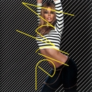 Slow/Kylie Minogue
