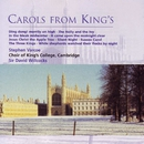 Carols From King's/Choir of King's College, Cambridge