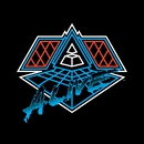 Alive 2007/Daft Punk