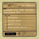Original John Peel Session: 30th August 1977/The Stranglers
