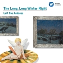 The Long, Long Winter Night/Leif Ove Andsnes