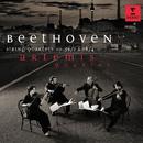 Beethoven String Quartets Op 18 No. 4 & Op.59 No. 2/Artemis Quartet