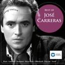 Best of José Carreras [International Version] (International Version)/José Carreras/Various