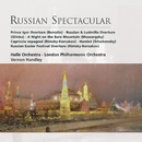 Russian Spectacular/Vernon Handley