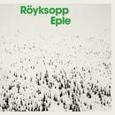 Eple/Röyksopp
