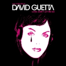 Love, Don't Let Me Go/David Guetta