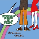 Bittersweet Bundle Of Misery/Graham Coxon